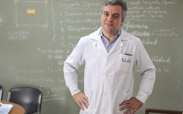 Dr.AlvaroVillar