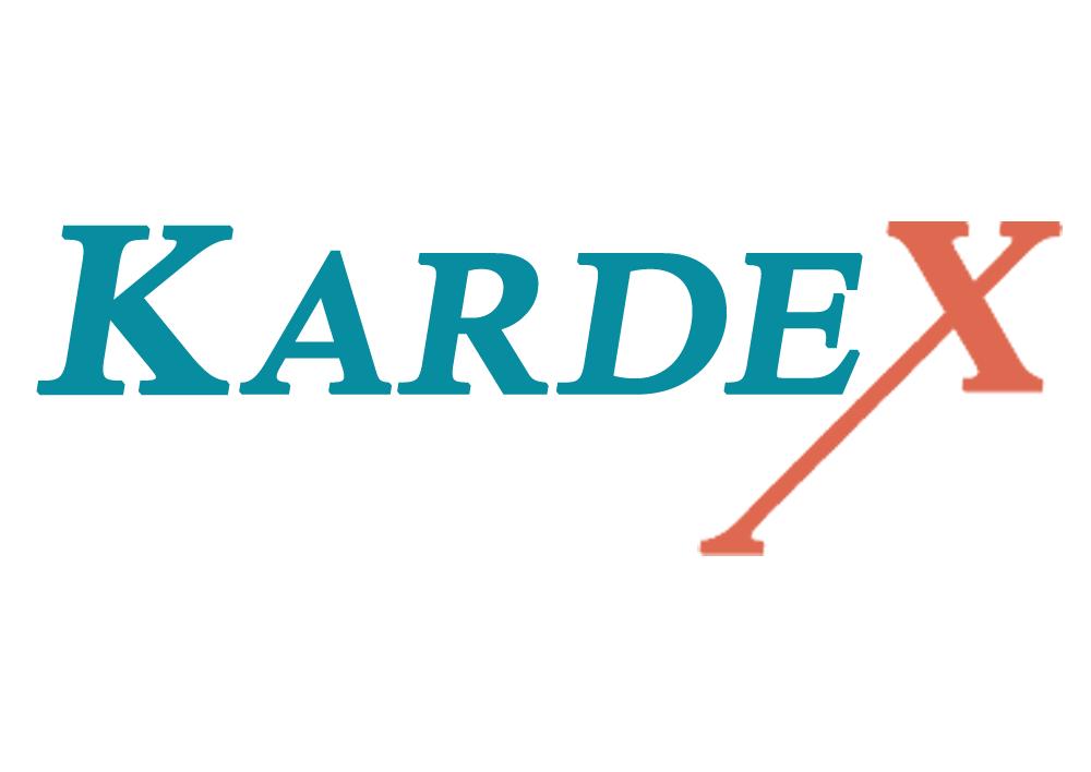 kardexLogo1000